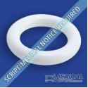 Ring No Support 49mm